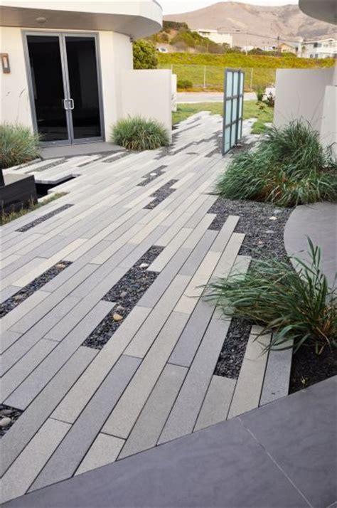 pavement landscape design 1000 images about architecture on pinterest modern apartments acupuncture and geodesic dome