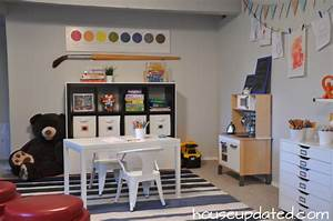 Diy kids table for art legos and other such fun house