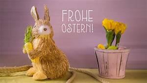 Frohe Ostern Bilder Kostenlos Herunterladen : frohe ostern hintergrundbilder ~ Frokenaadalensverden.com Haus und Dekorationen