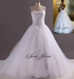 robe mariage princesse robe de mariee princesse robe de mariee bustier brodé et perles mariage