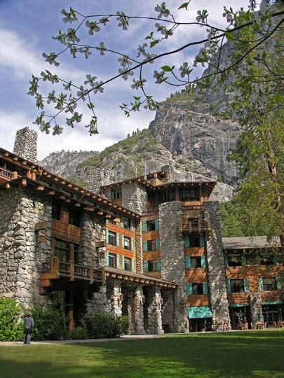 Yosemite National Park Venue Weddingwire