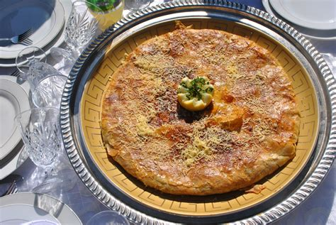 maroc cuisine traditionnel image gallery morocco food