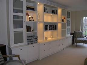 livingroom cabinet living room awesome modern living room cabinet designs with beige wood credenza also white