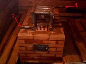 Bricorama Aix En Provence : pompe a chaleur 40kw devis travaux appartement toulon ~ Dailycaller-alerts.com Idées de Décoration