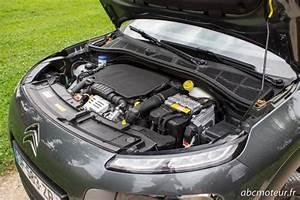 Fiabilité Moteur Puretech 110 : essai citro n c4 cactus 1 2 puretech 110 shine edition ~ Medecine-chirurgie-esthetiques.com Avis de Voitures