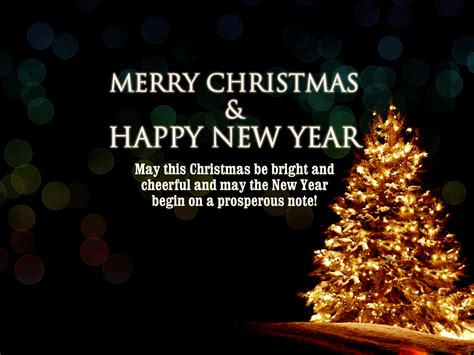 christmas greeting quotes and sayings messages for christmas