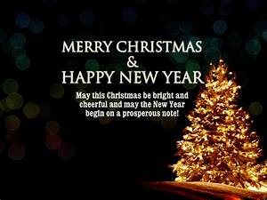 Christmas Greeting Messages And Quotes – Greetingsforchristmas