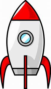 NASA Rockets Clip Art (page 2) - Pics about space