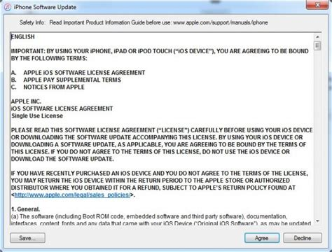 how to reset iphone 5s how to reset iphone 5s