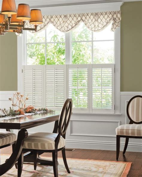 2 1 2 quot louver wood caf 233 shutters from my window