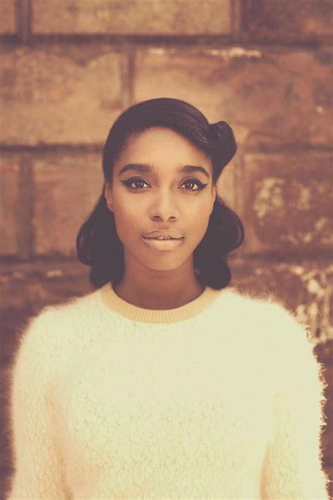 Lianne Barnes by Lianne La Havas Tickets Varsity Theater Minneapolis