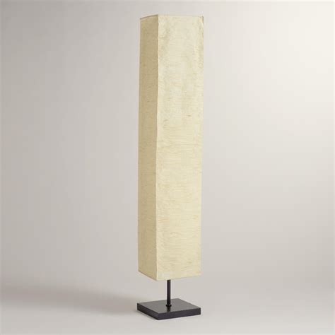 Medusa Floor Lamp Glass Shades by Floor Lamps Shades Home Decoration Club