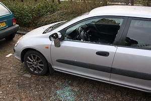 Autos Flauw : veertig auto s en twee bushokjes vernield in nieuw lekkerland update ~ Gottalentnigeria.com Avis de Voitures