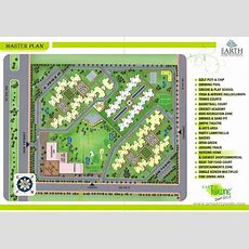 Earth Towne  Noida Extension, Greater Noida  Apartment  Flat Project Propertywalacom