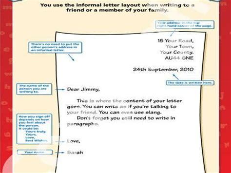 process essay homework  report writing