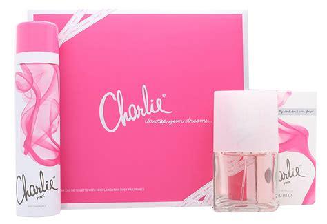 Sprei Set Uk 160x200x20 revlon pink gift set 30ml edt spray 75ml