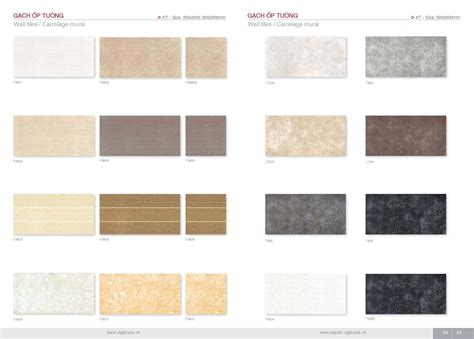 viglacera ceramic wall and floor tiles buy from viglacera
