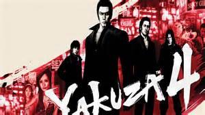 yakuza  remaster screenshots   showcasing