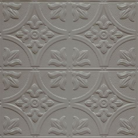 Gray Drop Ceiling Tiles by Grey Ceiling Tiles Grey Tin Ceiling Tiles
