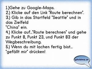 Route Berechnen Google : schlaflos in seattle sterreichische spr che und zitate ~ Themetempest.com Abrechnung