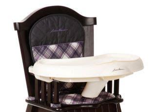 eddie bauer home rocking chair eddie bauer classic rocking bassinet on popscreen
