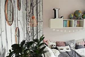 Teenager Zimmer Junge : teenager m dchen zimmer teen room makeover ~ Sanjose-hotels-ca.com Haus und Dekorationen
