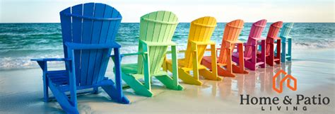 chaise adirondack plastique recyclé costco best plastic adirondack chairs why you should choose
