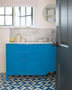 Our favorite bathrooms martha stewart for Martha stewart bathrooms
