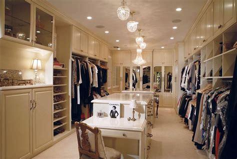luxury walk in closet 39 luxury walk in closet ideas organizer designs