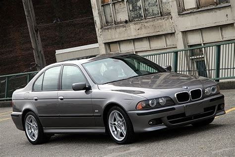 news automobile buy  condition  bmw   car