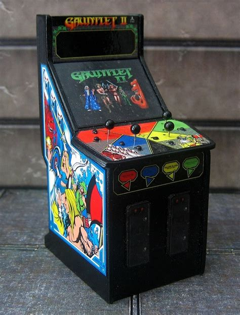 Gauntlet Legends Arcade Cabinet by 17 Best Images About Gauntlet On Arcade