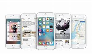 iOS 9 gets an official release date
