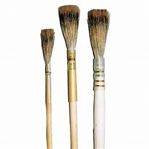 mack single lettering brush pinstriping brushes With pinstriping lettering brushes