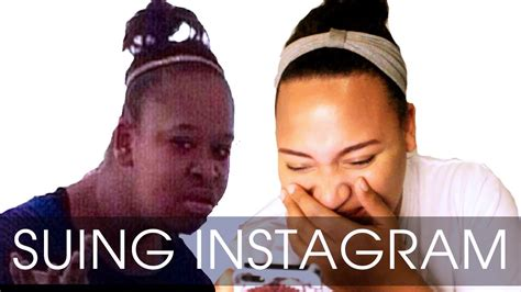Black Girl Hand Meme - black girl with hand out meme instagram www imgkid com the image kid has it