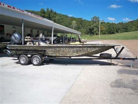 War Eagle Boats For Sale In Ga by Page 1 Of 6 War Eagle Boats For Sale Boattrader