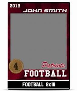 football trading card template teamtemplates With soccer trading card template