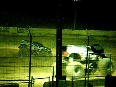 victorville monster truck show bounty hunter iron outlaw dual monster truck freestyle