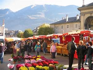 Saint Jean De Maurienne : saint jean de maurienne pays de maurienne communes de la vall e de savoie ~ Maxctalentgroup.com Avis de Voitures