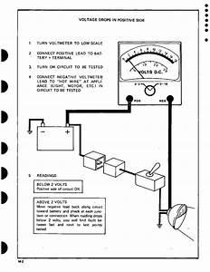 1976 Datsun 280z Wiring Diagram