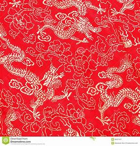 8 Chinese Patterns And Designs Images - Chinese Floral ...
