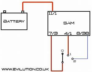 smart car engine diagram evilution smart car recharge ac With smart car recharge ac