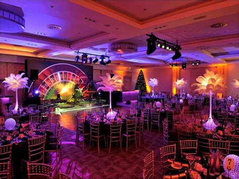 christmas parties 2017 at the crowne plaza marlow office