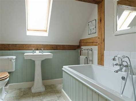 tongue and groove bathroom ideas tongue and groove bathroom bathroom