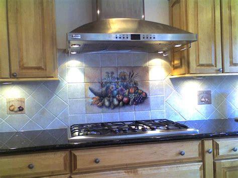 kitchen tile murals backsplash kitchen backsplash photos kitchen backsplash pictures 6275