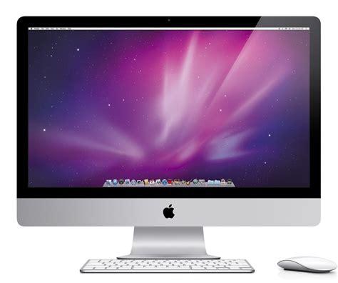 ordinateurs de bureau pas cher image gallery ordinateur apple