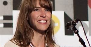 Feist Wins Polaris Prize For 39Metals39 Rolling Stone