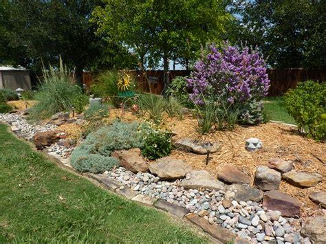 berm landscaping ideas 12 best ideas about berm on pinterest gardens landscaping and flats