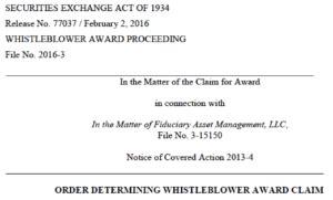 sec form tcr sec whistleblower tip form form tcr sec whistleblower info