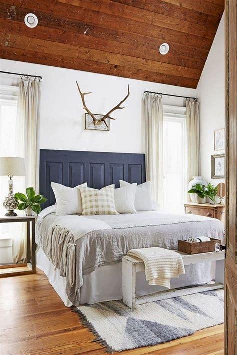 lovely modern farmhouse bedroom decor ideas bedroom farmhouse bedroom decor modern