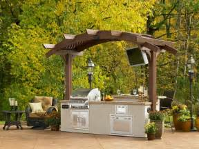 outdoor kitchen island outdoor bbq island sonoma sonoma10 isl k outdoor greatroom